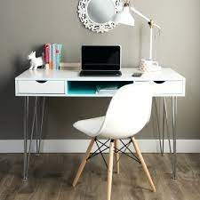 How to choose the right study table